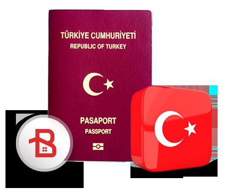 tr-passaport-citizenship